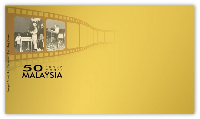 20130916FDC